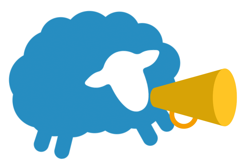 Click here to Subscribe to Flocknote