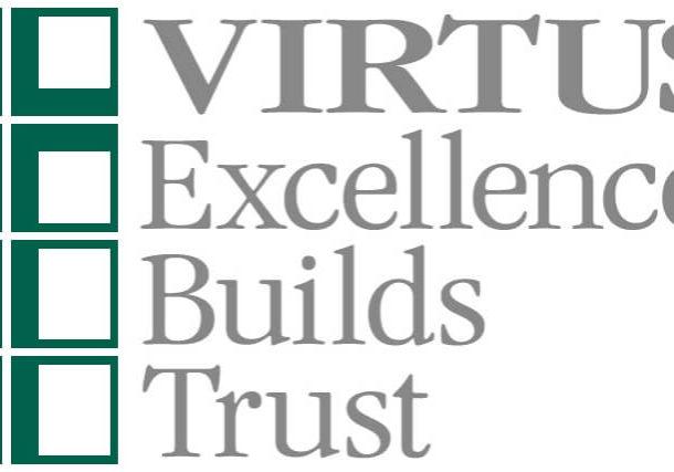 VIRTUS Logo Final.2c