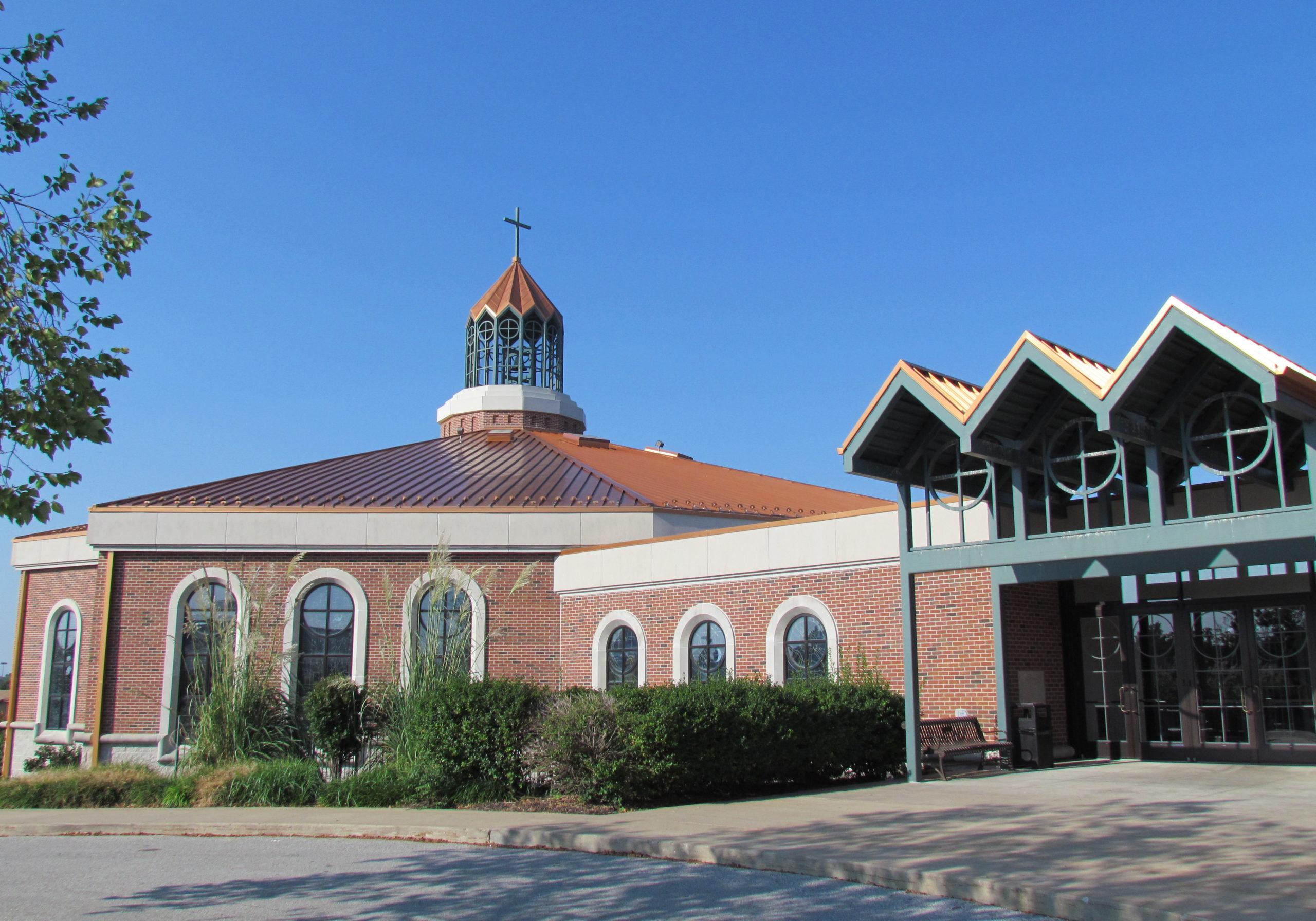 Church 2014 154